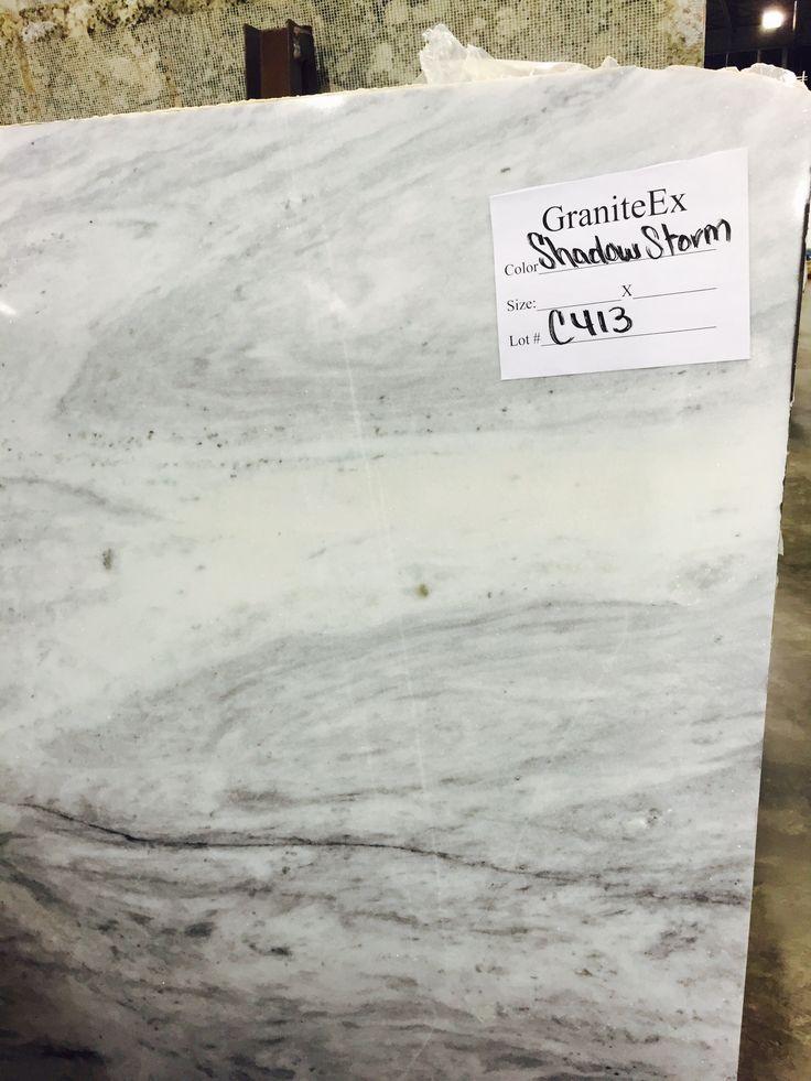 Shadow Storm Granite Shadowstormgranite Master Bath