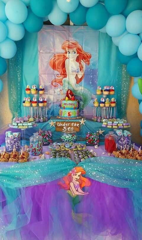 Party Old Prince 1 Boy Year Birthday