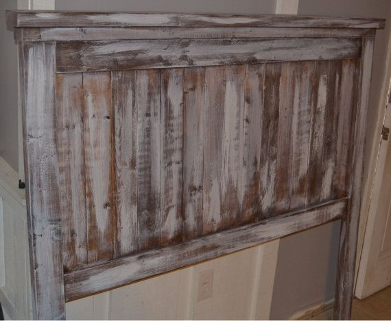 Rustic Solid Wood Furniture