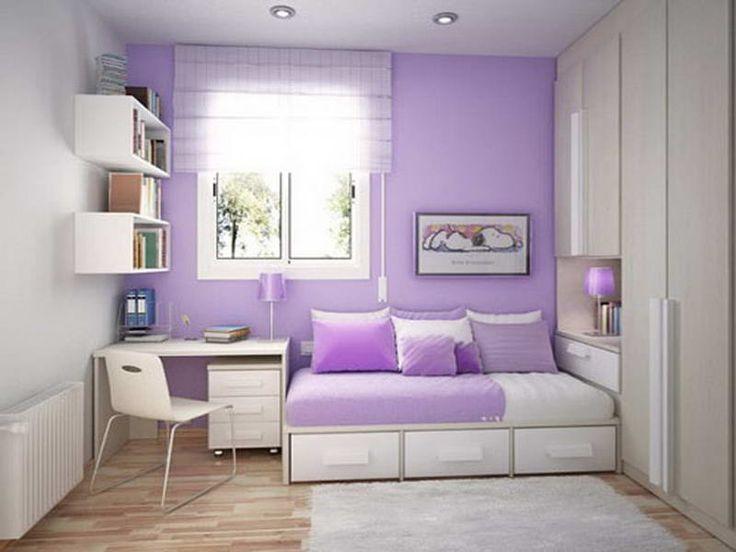 Light Purple Room Lavender Amp Lilac Pinterest Home