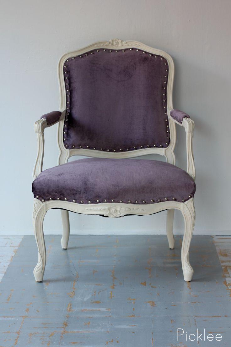 Custom Made Furniture Near Me