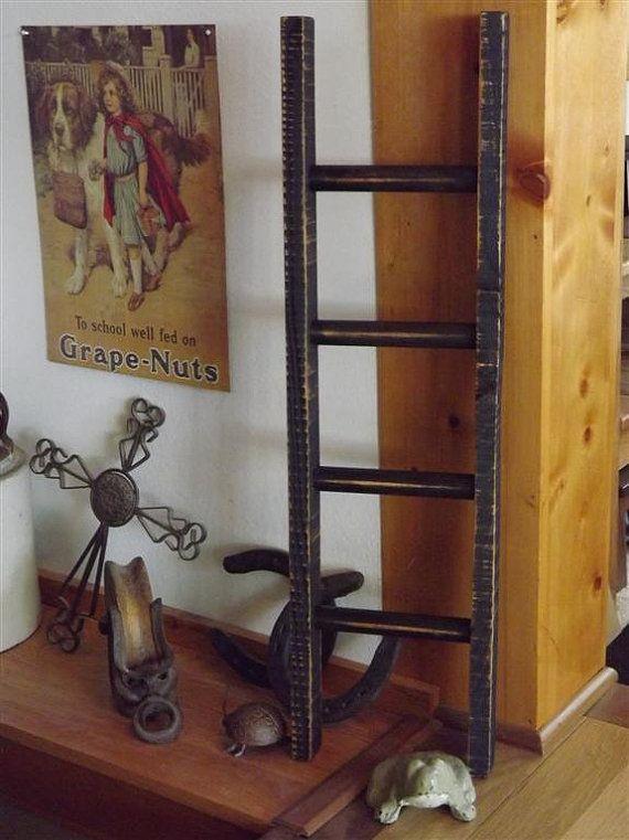 Rustic Furniture Sale Ebay