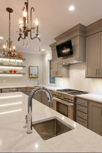 17 Best Images About Silestone Kitchen Contest Colors On
