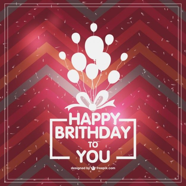 145 Best Images About Birthday On Pinterest Birthday