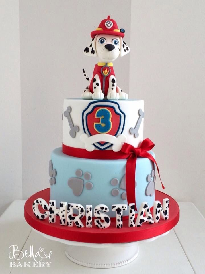 17628 Best Images About Cakes On Pinterest Unicorn Cakes