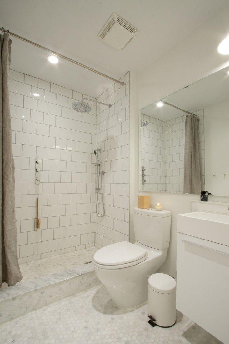 Small Bathroom Designs 5x7