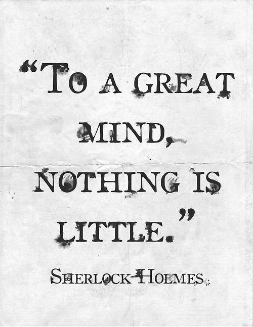 Shortest Love Quotes