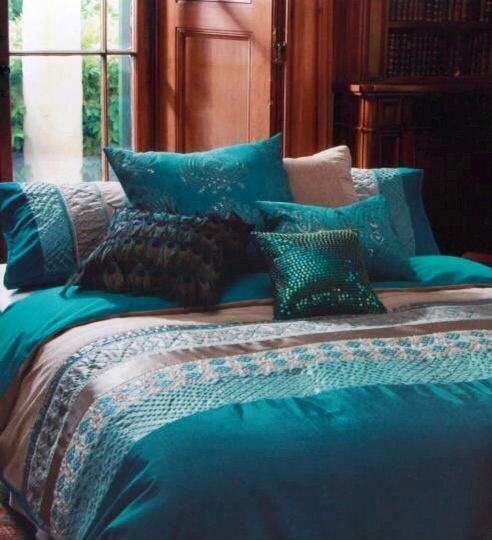 Best House Color Combinations