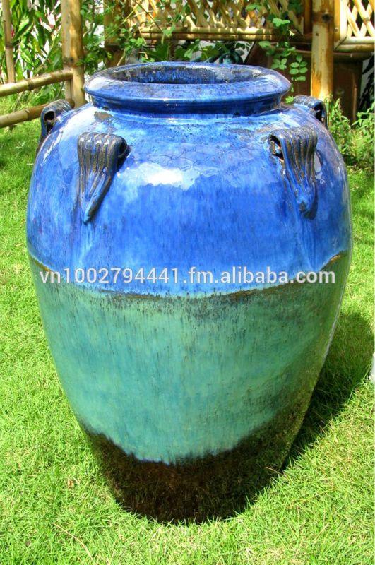 Extra Large Plant Pots Uk