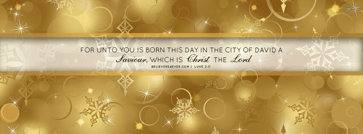Religous Christmas Background