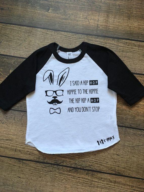 Toddler Birthday Girl Shirts