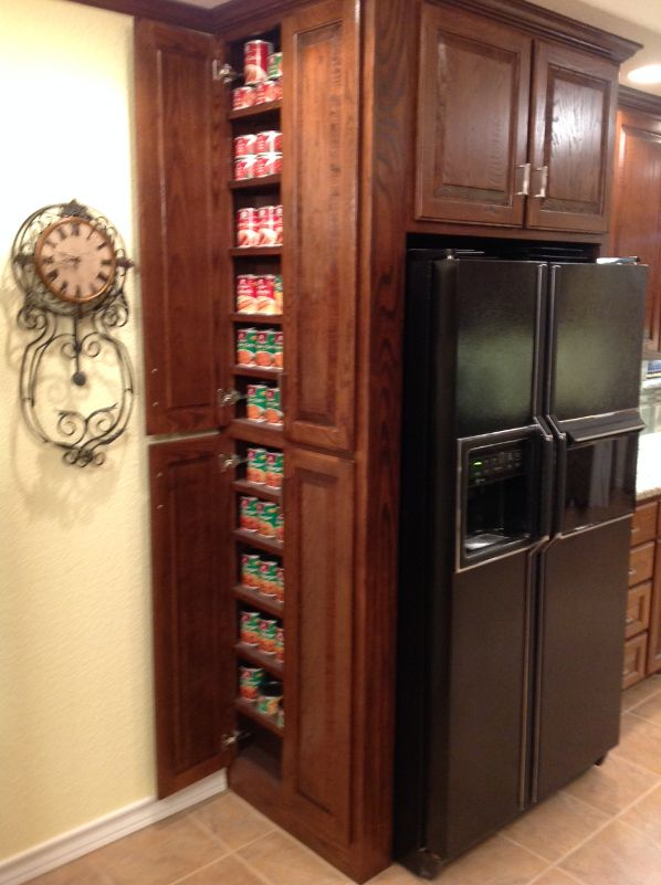 Bar Cabinet Refrigerator Woodworking Projects Amp Plans