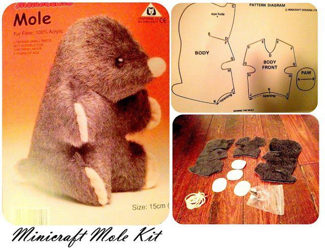 Ideas Mole Chemistry Pattern