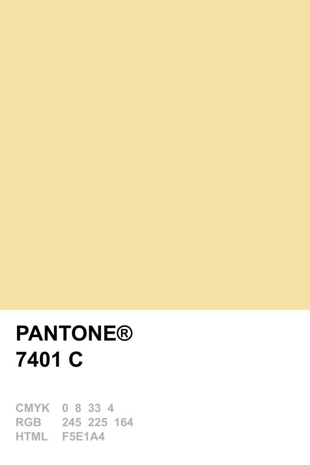 Pantone Colors Gold Darker