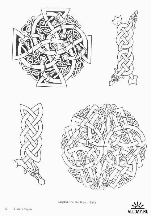 Drawing Basics Composition