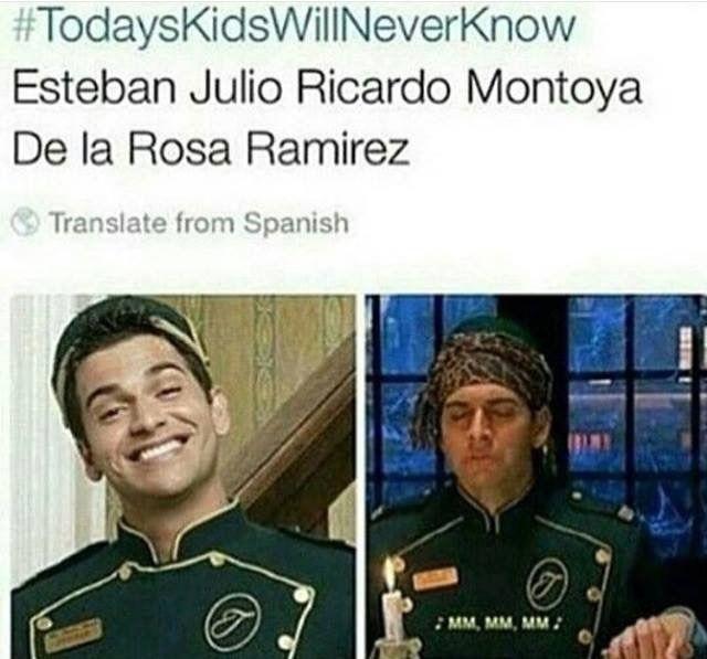 How Say Lit Spanish