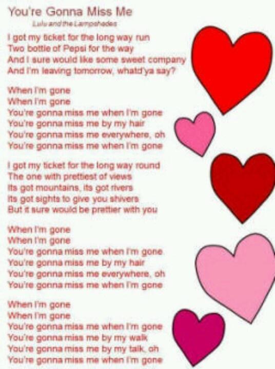 Lyrics Love Emotions My Best