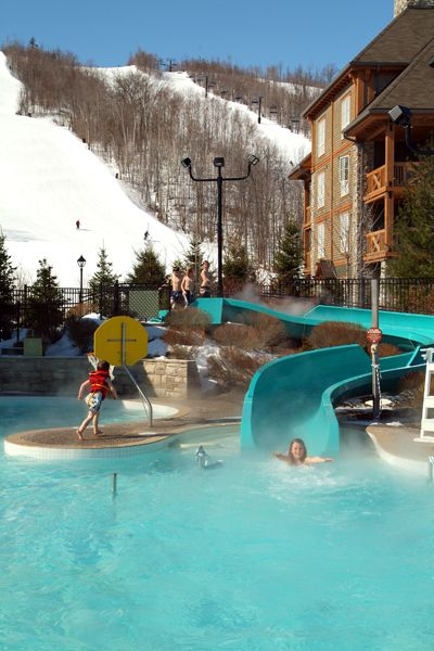 Resorts Utah Honeymoon