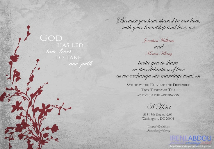 Marriage Invitation Cards Low Cost