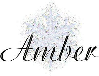 17 Best images about Amber *my name* on Pinterest ...