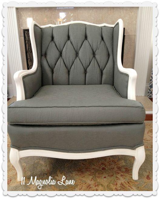 Queen Anne Bedroom Furniture
