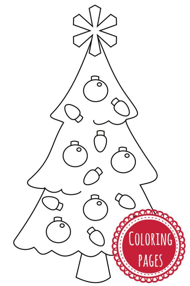 get the santa buddies coloring pages