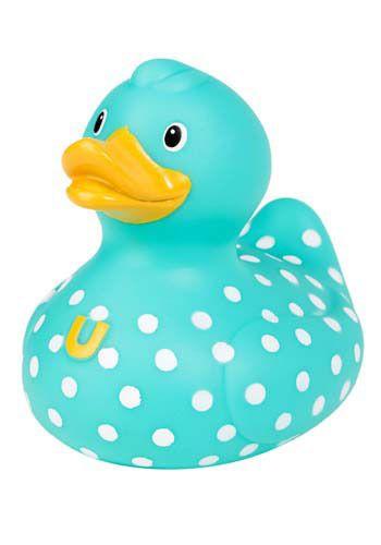 Bud Design Room Rubber Ducks