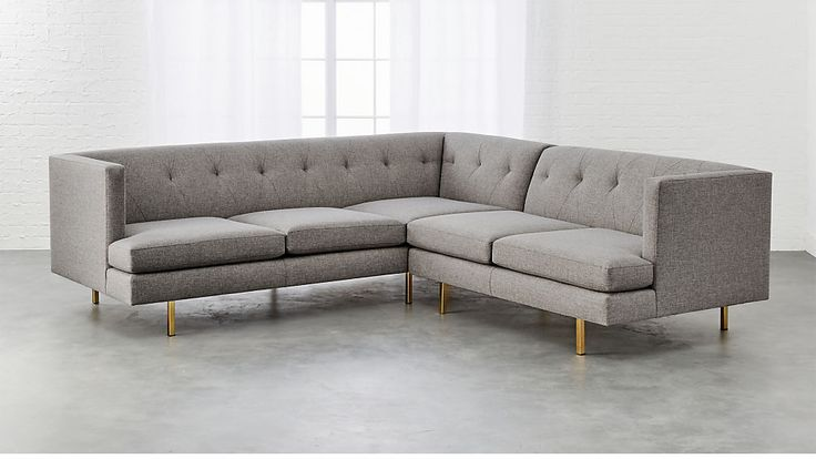 U Shaped Sale Couches
