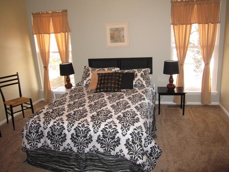 Cheap Ideas Diy Room Craft