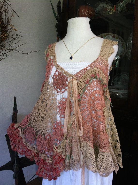 Knit Patterns Plus Size Corset