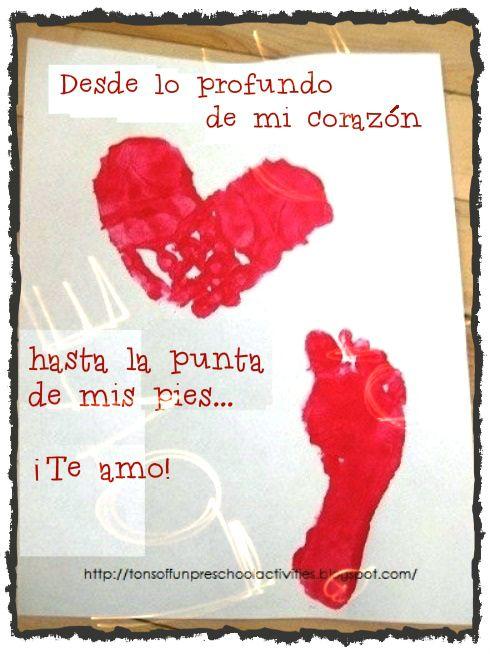 Arreglos El 14 Febrero Amistad Caja Y Amor Del De Para En La 14 De Febrero De Madera Dia