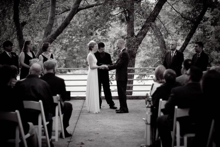 Sample Wedding Ceremonies Officiants