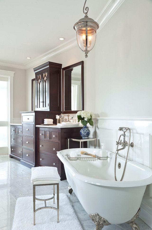 Gray Kitchen Cabinets Annie Sloan