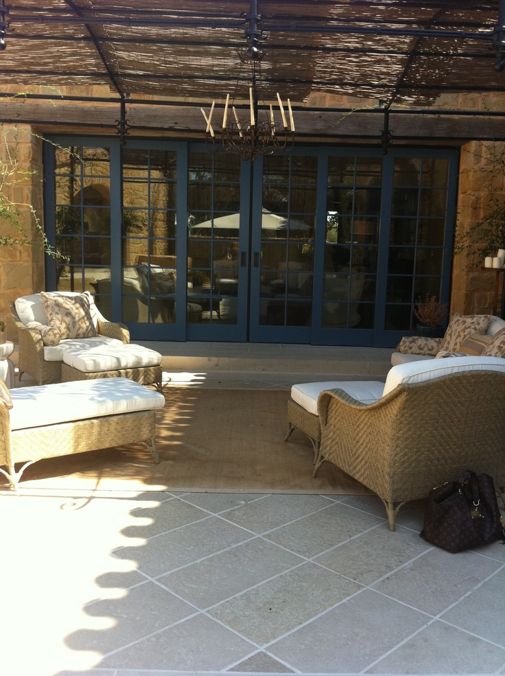 Best Patio Furniture Sale