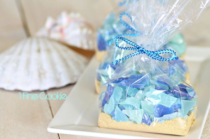 Most Popular Bridal Shower Favors