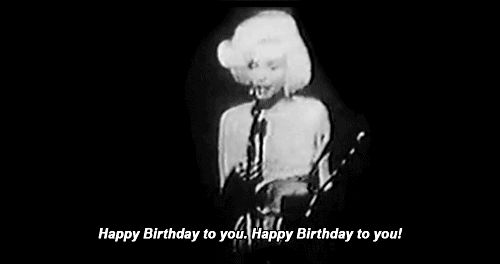Free Singing Birthday Facebook Cards Animated
