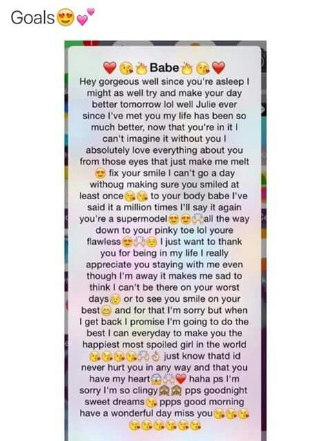 Freaky Quotes Relationship Emoji Goals
