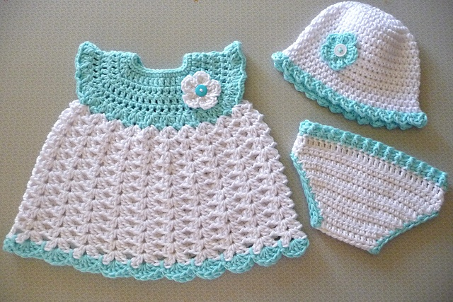 Knit Owl Hat For Newborn