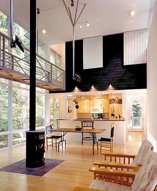 Interior Decorating Ideas Small Homes