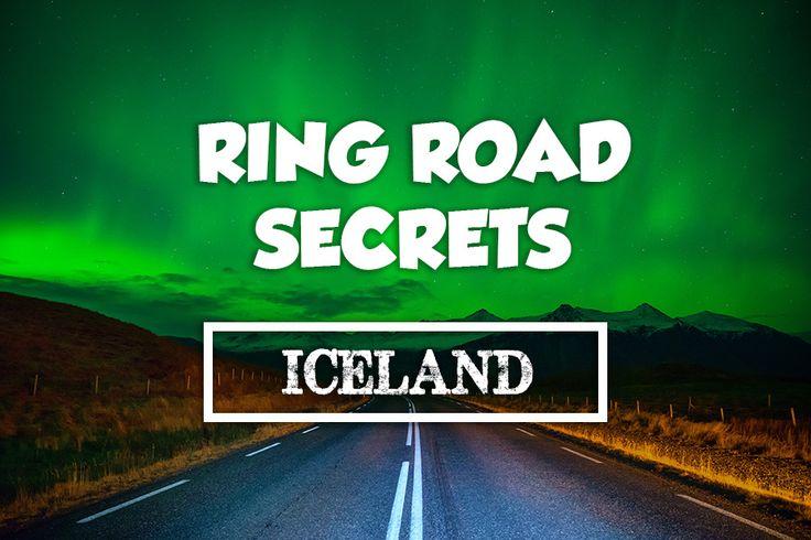 Best Time Visit Iceland See Northern Lights