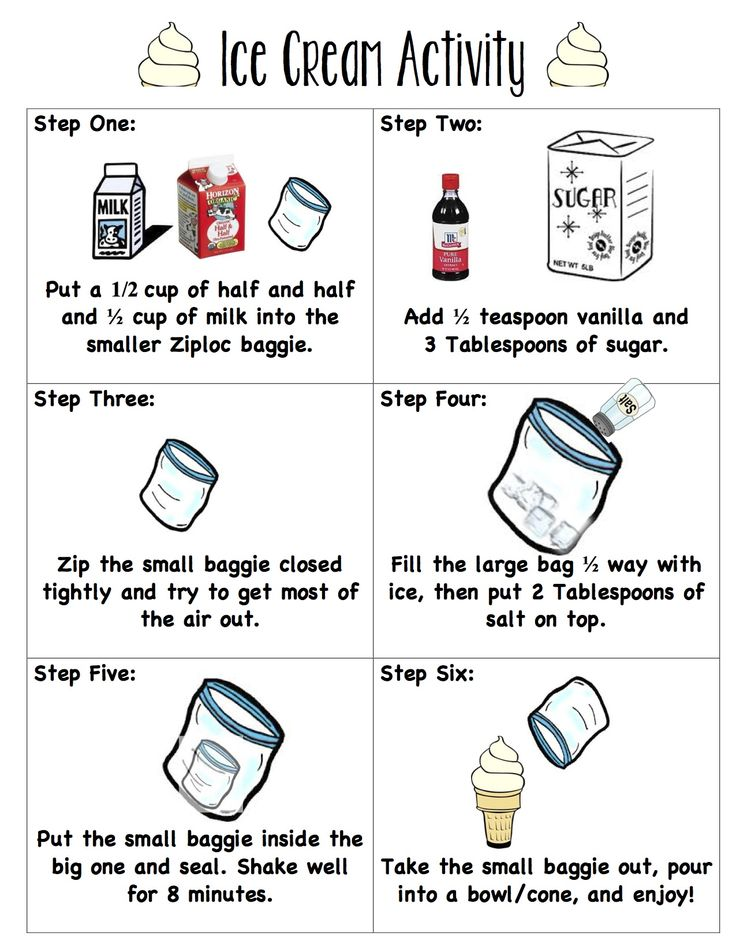 Evaporation Science Projects Ideas