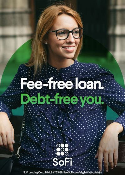 1000+ ideas about Debt Consolidation on Pinterest ...
