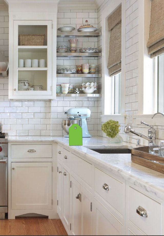 French Country Kitchen Designs Small Kitchens