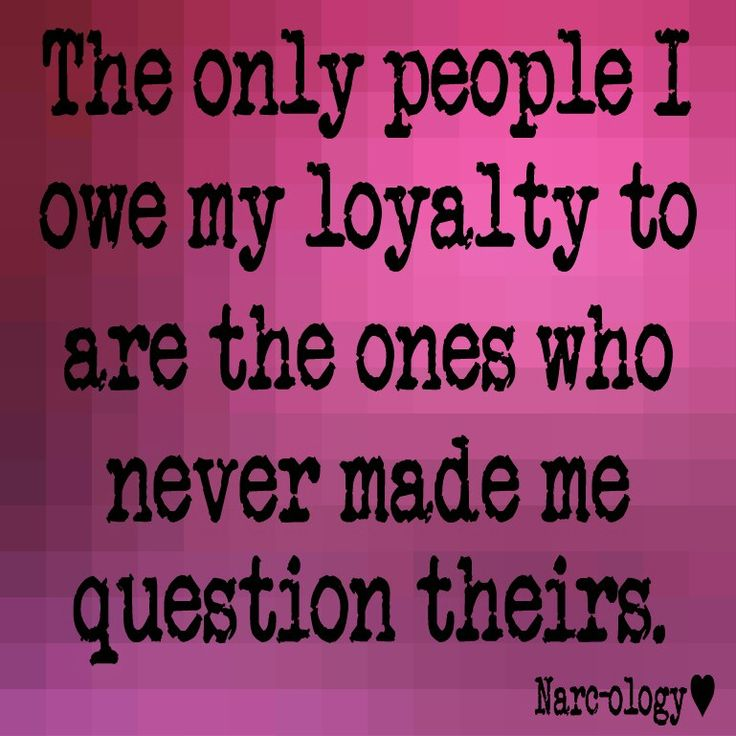 Sarcastic Quotes About Narcissistic People