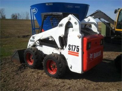17 Best images about Free Bobcat Repair Manual on ...