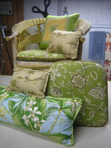 17 Best Images About Custom Bench Cushions On Pinterest