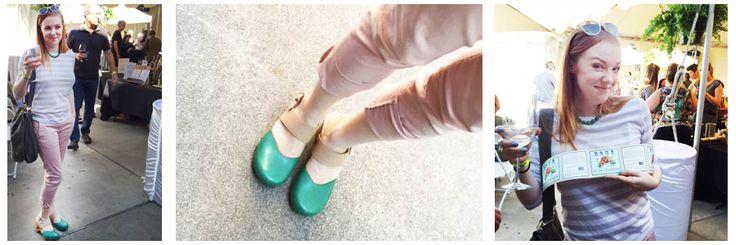 Dansko Shoes Medford Oregon