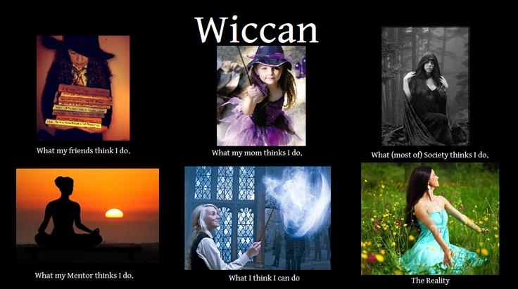 Ancient Spells Witchcraft
