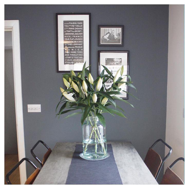 Small Dining Room Decorating Ideas Uk