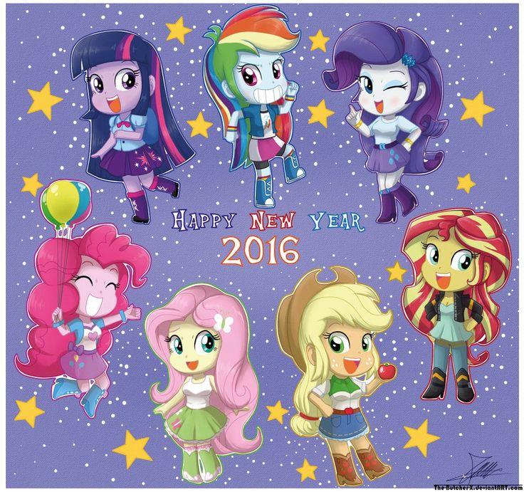 Girls Equestria Pajamas Sparkle Twilight